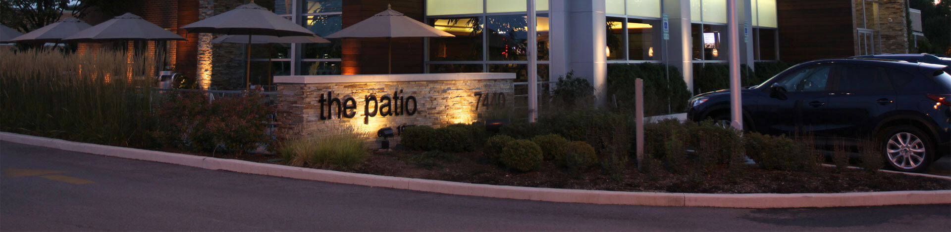 Best Restaurants Near Aurora Il